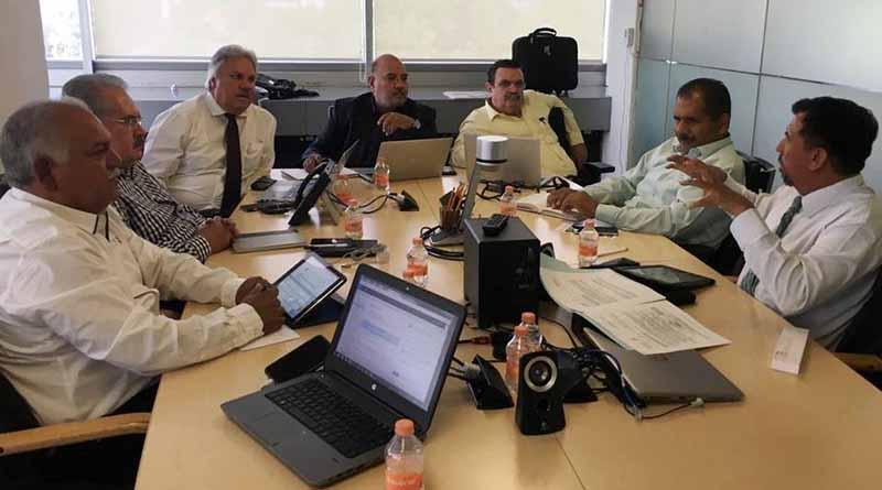 Buscan acuerdos entre pescadores y armadores para modificación de la NOM-002