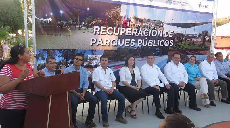 Cuenta BCS con centro de control de confianza acreditado: Álvaro De La Peña