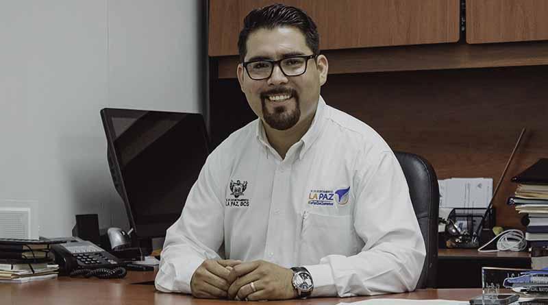 Ayuntamiento de La Paz anuncia periodo vacacional de verano 2017