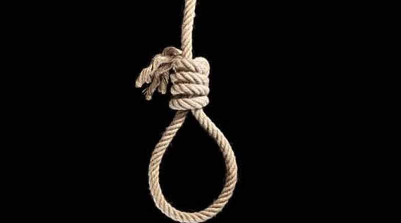 Localizan a hombre ahorcado en las inmediaciones del estero, presumen suicidio