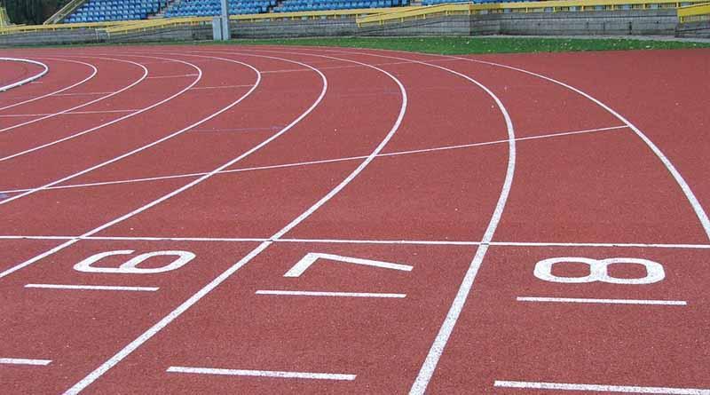 Campeonato Mundial U18 de atletismo inicia con la participación de 10 mexicanos