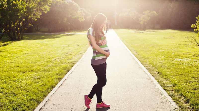 Prioridad de todos, erradicar el embarazo en adolescentes: Osorio Chong