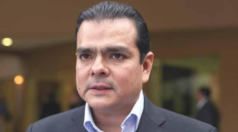 10 mdp al mes gasta gobierno de Nuevo Laredo en publicidad inexistente
