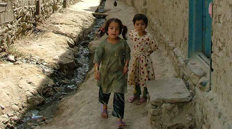 Siete millones de personas al borde de la hambruna en Yemen: ONU