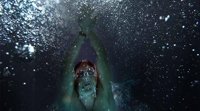 Holandés Weertman suma corona mundial a reinado olímpico de 10k en aguas abiertas