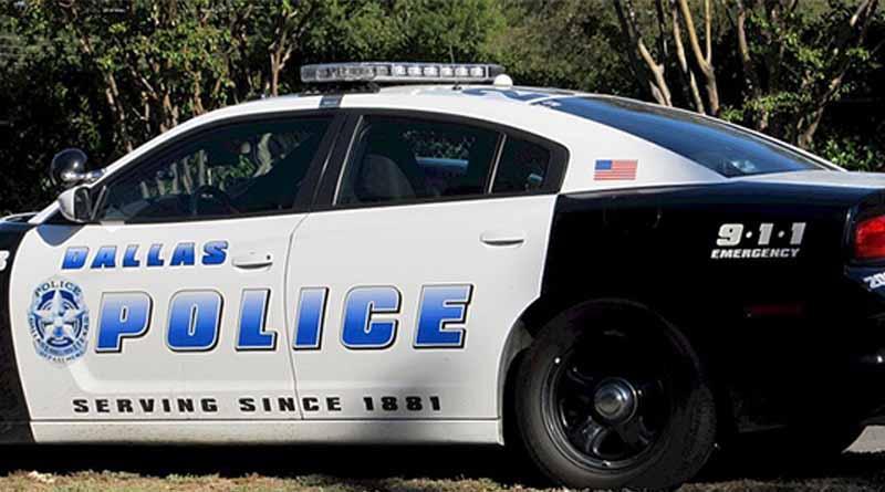 Hallan ocho muertos y 28 heridos dentro de un camión en Texas