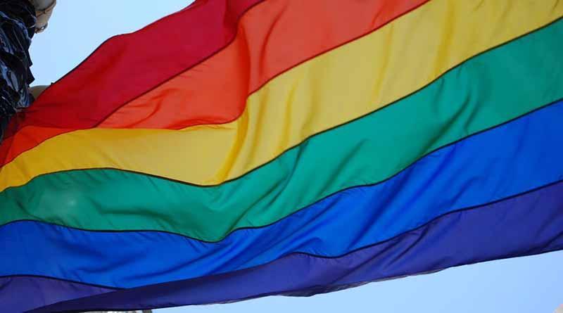 Modificar leyes estatales, reto para garantizar derecho de personas LGBTI