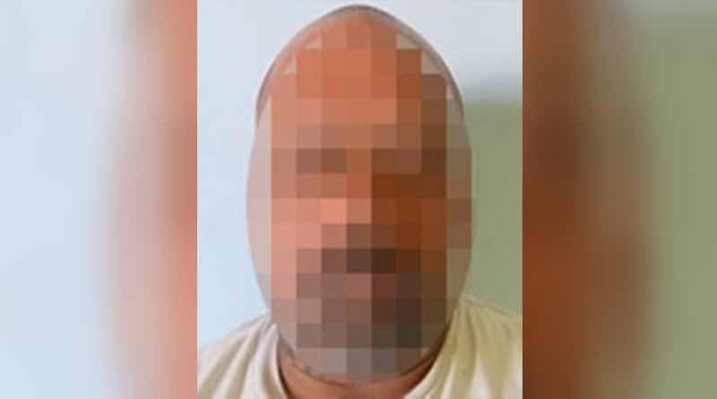 Detienen a hombre en Todos Santos buscado por homicidio