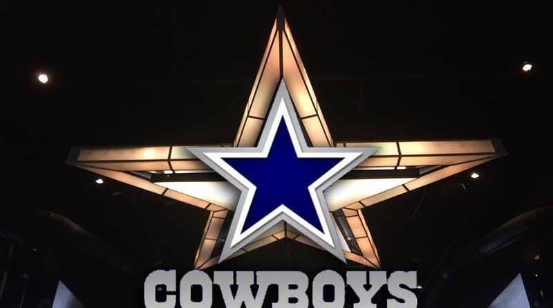 Vaqueros de Dallas, la franquicia deportiva más valiosa del mundo: Forbes