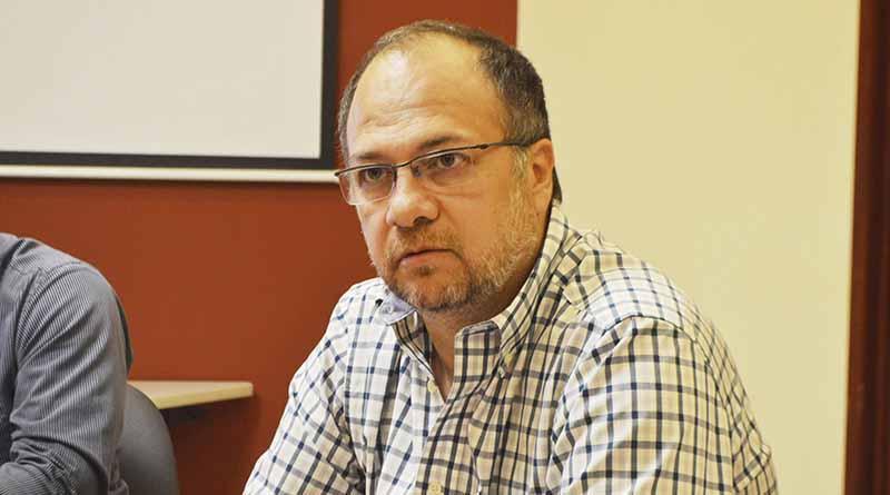 Dos mil 700 personas con discapacidad se beneficiarán con descuento al predial: Rubén Ocampo