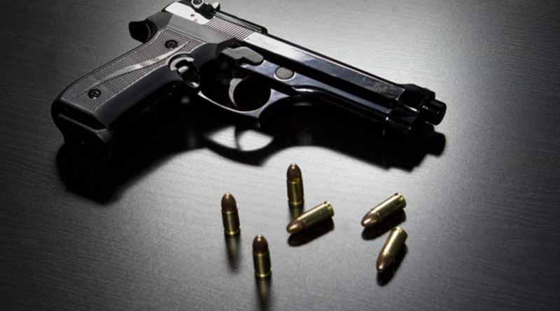 Sentencian de 7 y 5 años de prisión a detenidos con armas y cartuchos en Constitución