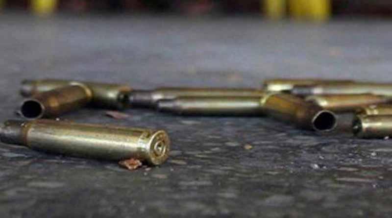 Balacera en San José Viejo deja lesionado a un hombre