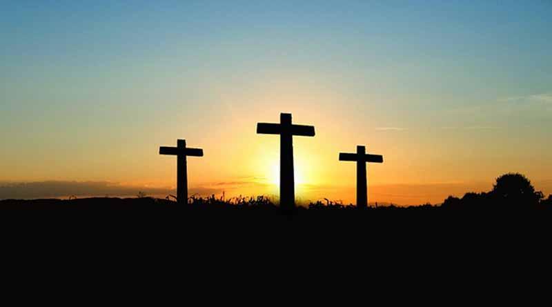 Alertan sobre desaparición del cristianismo en Medio Oriente