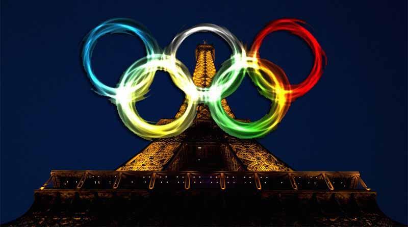 """Francia expresa satisfacción """"contenida"""" por Olimpiadas de París 2024"""
