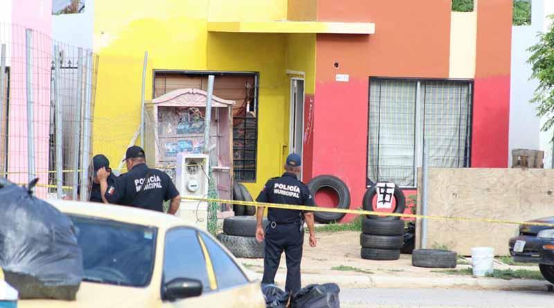 Acribillamiento en Puerto Nuevo deja un muerto y un herido