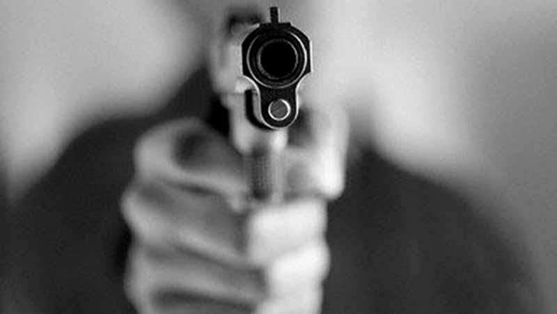 Confirma PGJE homicidio por arma de fuego en colonia Vista Hermosa