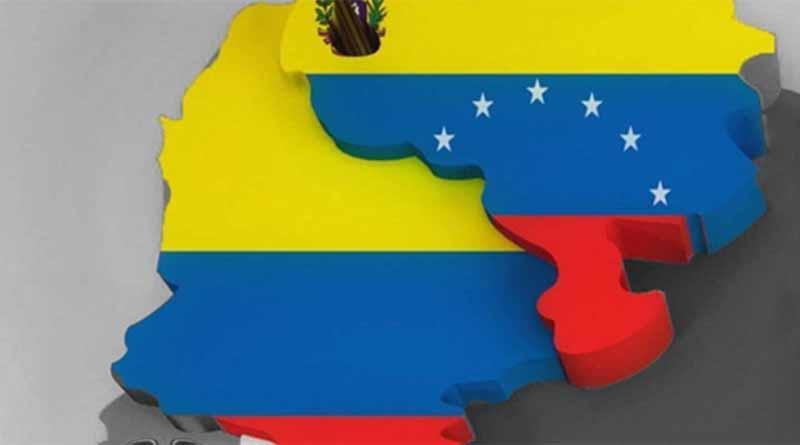 Alerta en frontera colombiana ante potencial éxodo desde Venezuela