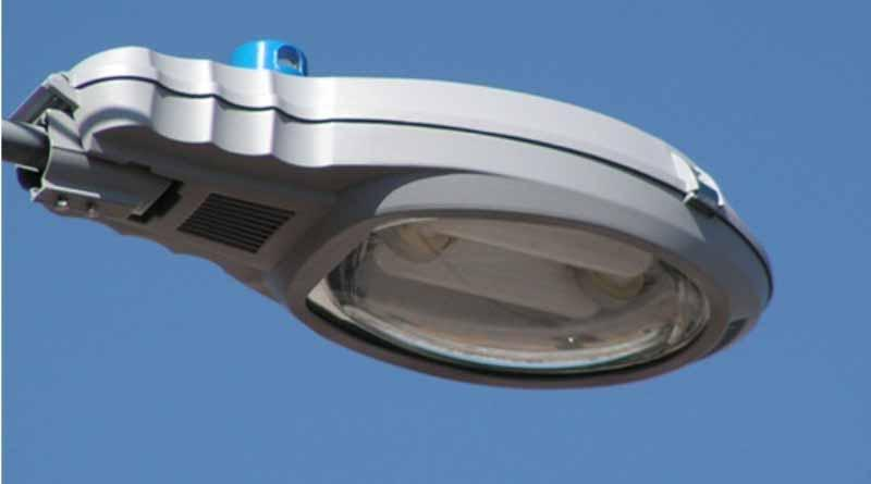 En Comondú Instalarán Colocación de Lámparas de Alumbrado Público Con Cámaras: FPC