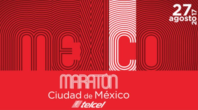Etíope Fikadu Kebede gana Maratón de la Ciudad de México y Juan Luis Barrios es cuarto
