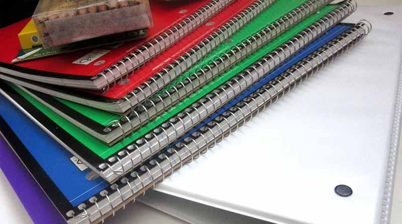 SEP analizará lista de útiles para adecuarlos al Nuevo Modelo Educativo