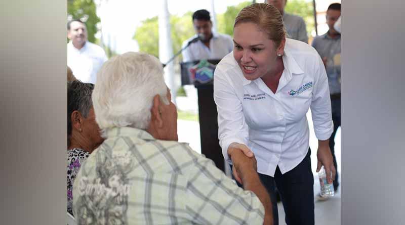 Abrirá DIF Los Cabos, módulo de atención  al adulto mayor en casa día de San José del Cabo