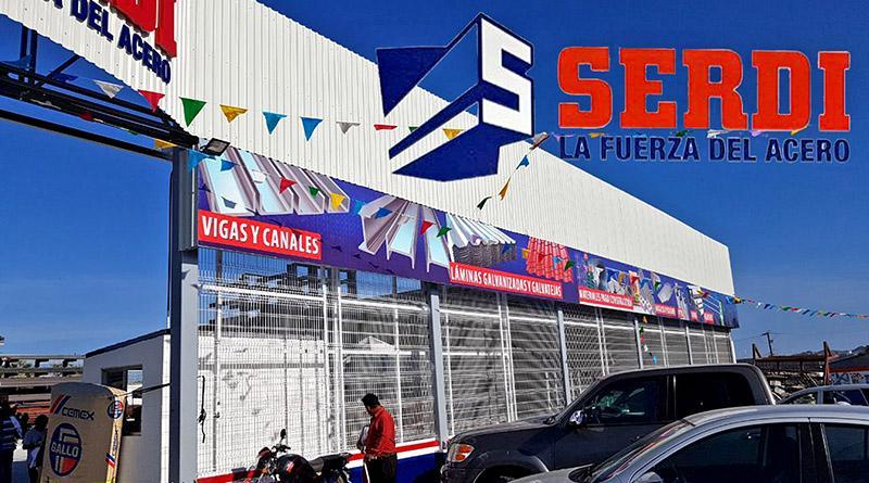 Continúa Gobierno de Los Cabos fomentando el crecimiento económico