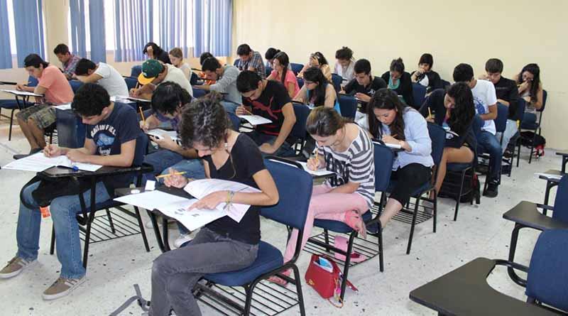Abre UABCS nuevo periodo de registro para Examen General de Egreso de Licenciatura