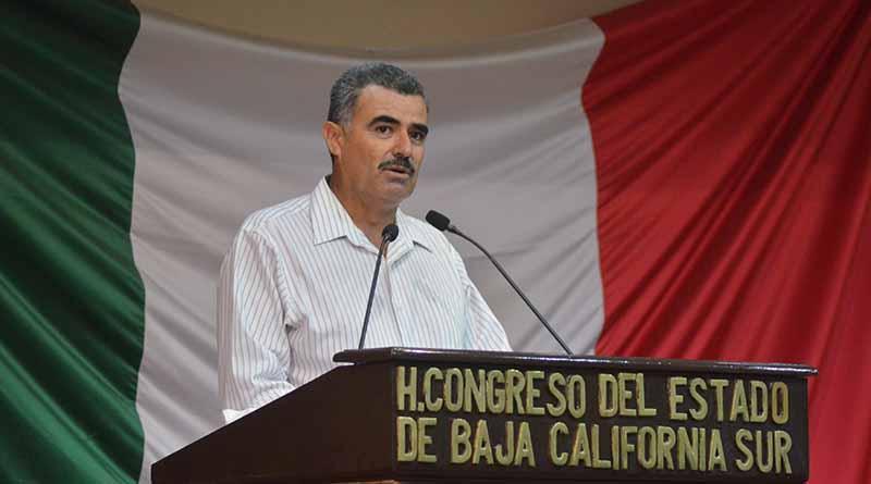 Solicita Diputado Francisco Javier Arce Arce se soluciones el problema de las Telecomunicaciones en la zona Pacífico Norte del Estado