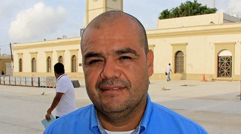 Sismo de 5.1 al noreste de San José del Cabo no causo afectaciones: Marco Antonio Vázquez