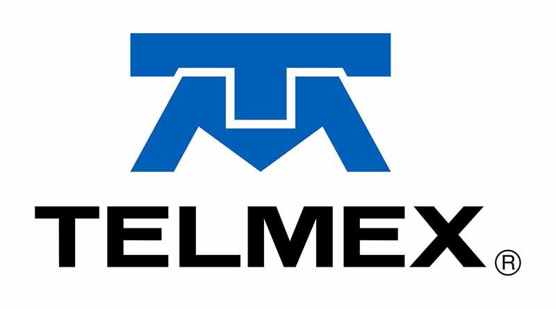 Ofrece TELMEX sus más de 5,500 sitios WiFi Móvil en Infinitum y servicios de Telefonía Públicaenapoyo a los afectados por sismo.