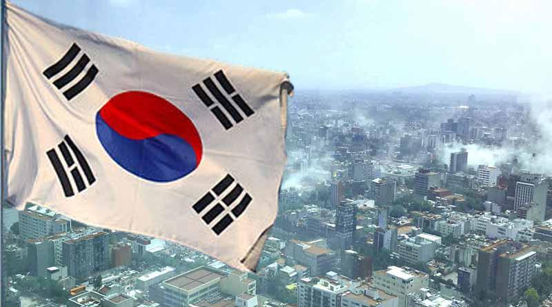 Surcorea prestará 53 mdd a América Latina para emergencia sanitaria