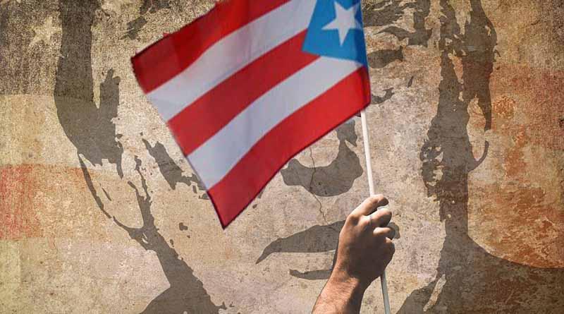 Trump elimina restricciones para la ayuda a Puerto Rico