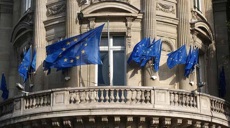 UE ve avance sobre futura relación con Reino Unido a partir de octubre
