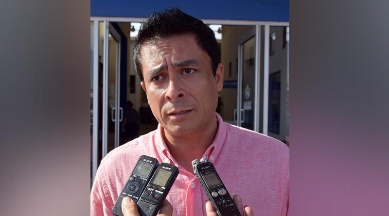 Ayuntamiento de Los Cabos continúa trámites ante instancias federales para otorgamiento de permisos