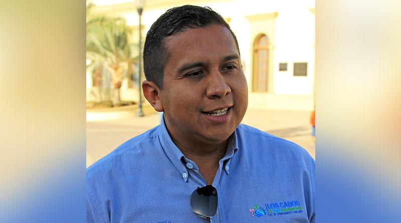 Incrementa Rastro Municipal más del 50% de sus operaciones a dos años de Gobierno