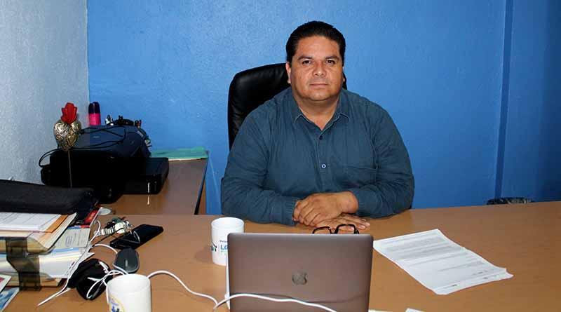 Más del 80% de los compromisos, se han cumplido a dos años de gobierno: Víctor Carbajal Ayala