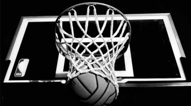 Basquetbolistas sueñan calificar a México en 3x3 para Juegos Olímpicos