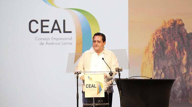 El crecimiento debe generar desarrollo y bienestar: CMD