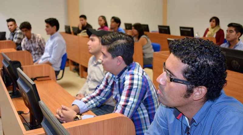 Más cursos de capacitación para fortalecer el trabajo en Baja California Sur