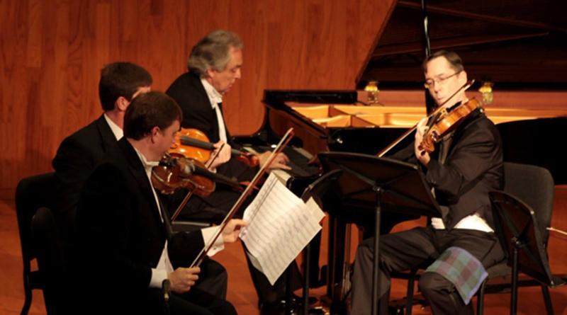 Realizará ISC el octavo festival internacional de música de concierto