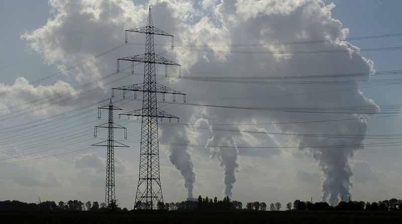 Contaminación deja millones de muertos al año y severo daño económico