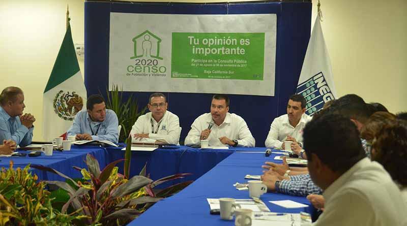 Información estadística como instrumento de evaluación de la política social; SEDESO