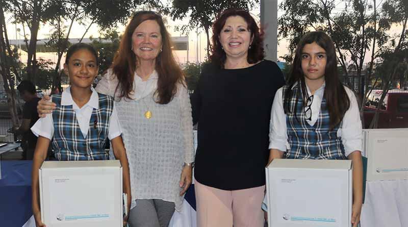 Capacitará SEP docentes y padres de familia de preescolar y primaria en prevención del uso de drogas