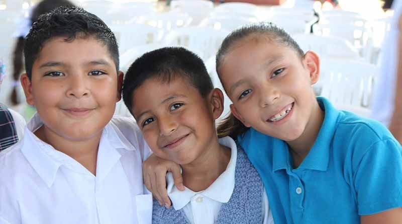 Diseña SEP protocolo de prevención, detección y actuación en casos de violencia y acoso escolar