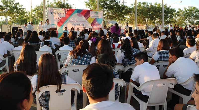 Estado y federación dan seguimiento a acuerdos por Lidia en Los Cabos: Álvaro De La Peña