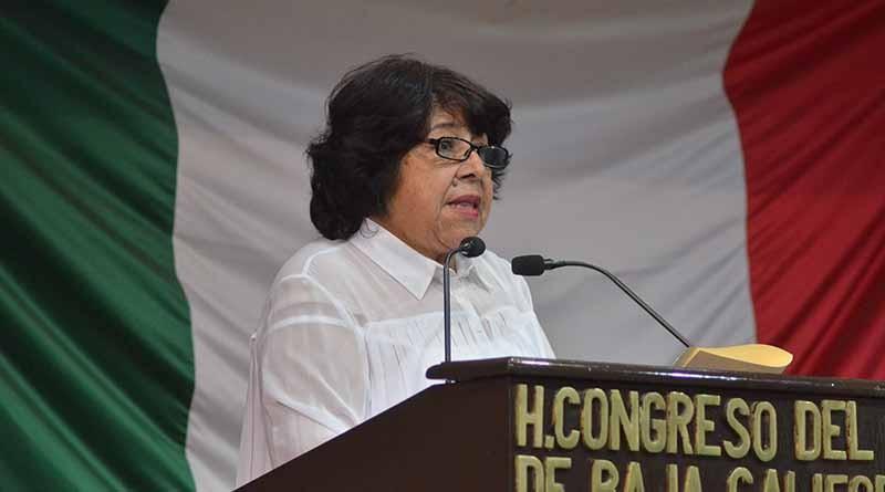Convoca la Diputada Araceli Niño López a hacer conciencia sobre el problema del cáncer de mama