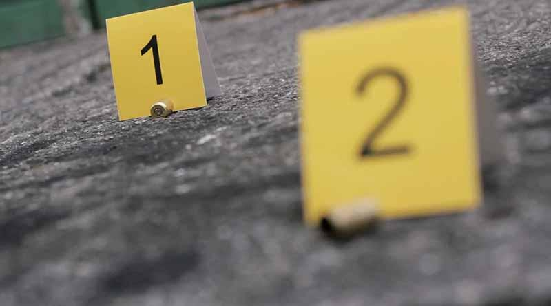 Matan a balazos a joven en Los Olivos, en La Paz