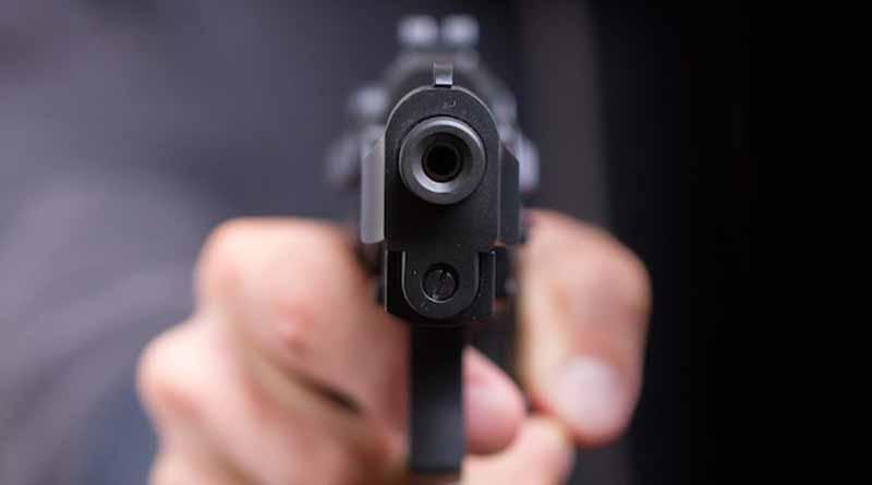 A disparos matan a un hombre en colonia Rosarito en SJC