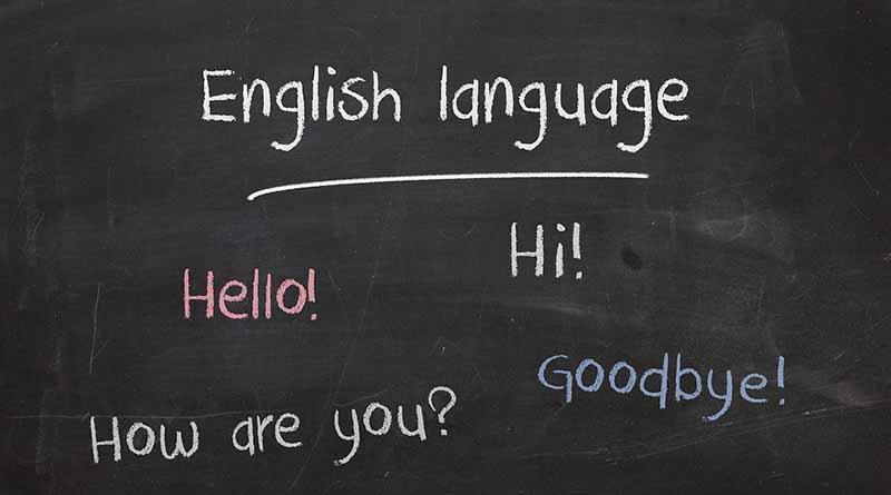 Apuesta la SEP a mejorar la enseñanza del inglés en Escuelas Normales