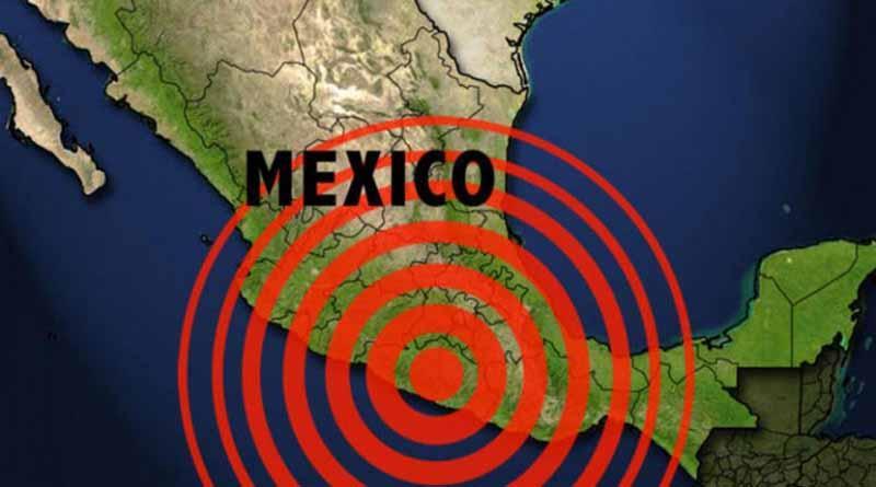 Todo el territorio mexicano es susceptible de temblores, afirma experto